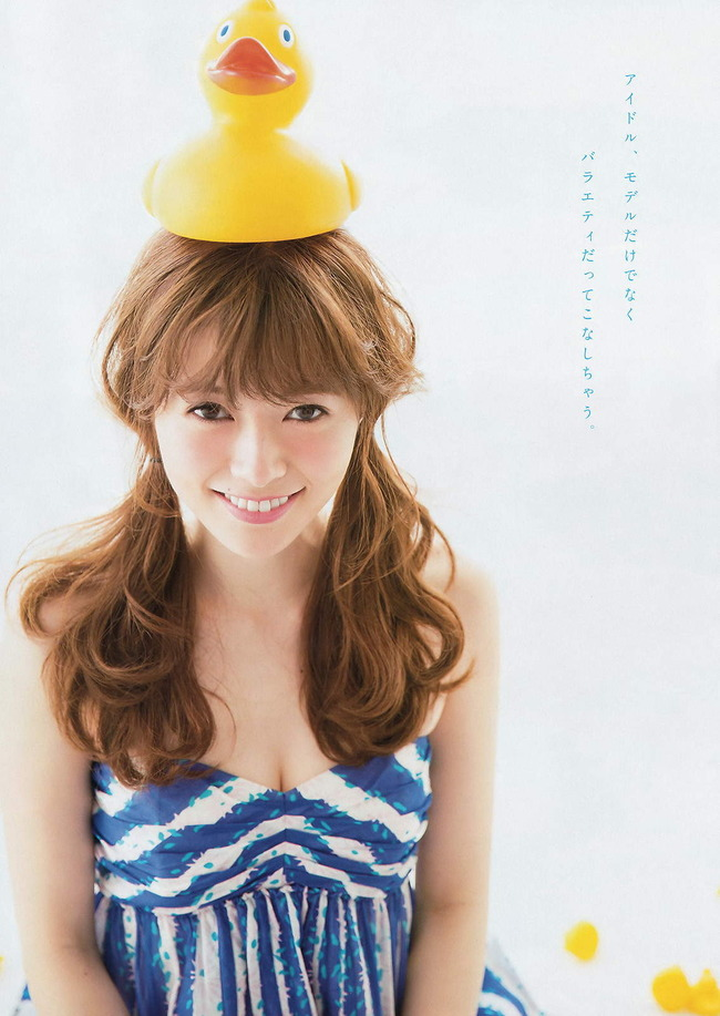shiraishi_mai (23)