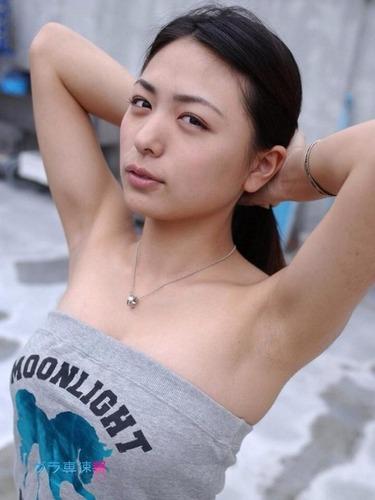 kawamura_yukie (17)