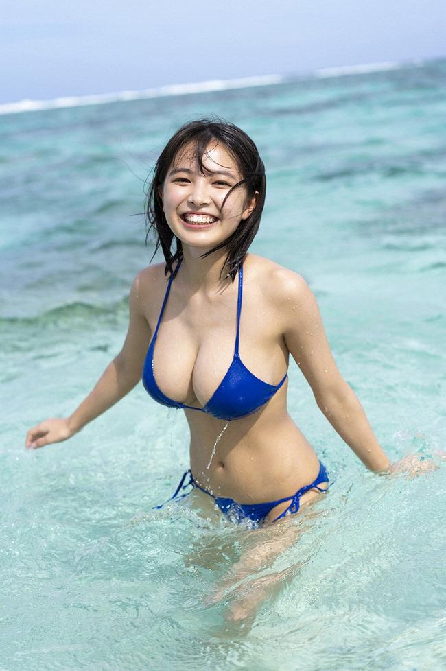 寺本莉緒 グラビア (41)