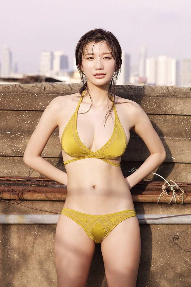 ogura_yuka (24)