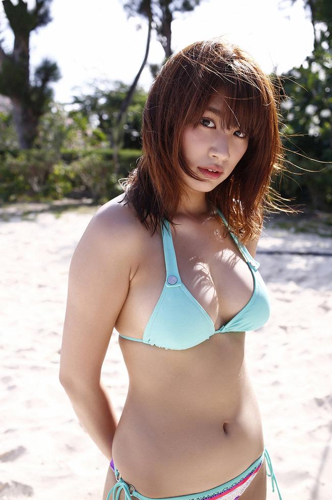 hisamatsu_ikumi (37)