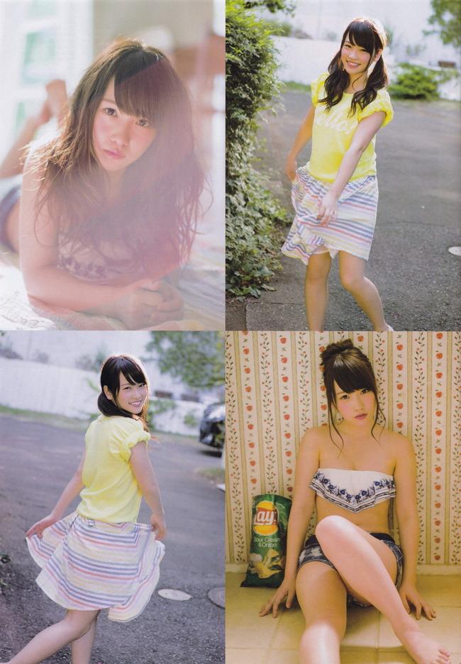 kawaei_rina (8)