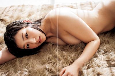 sayama_ayaka (32)