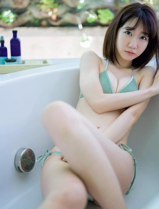 kashiwagi_yuki (20)
