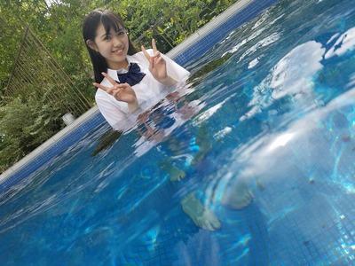 tanaka_yuukaa (44)