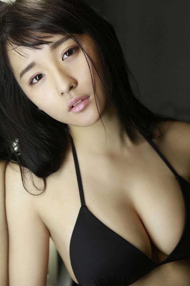 浅川梨奈 グラビア (38)