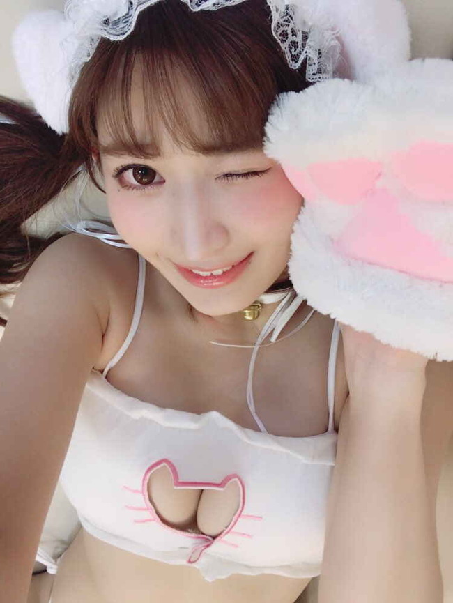tsukishiro_mayu (27)