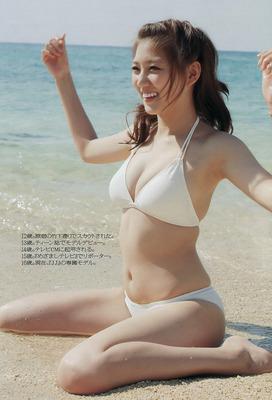 iwasaki_nami (20)