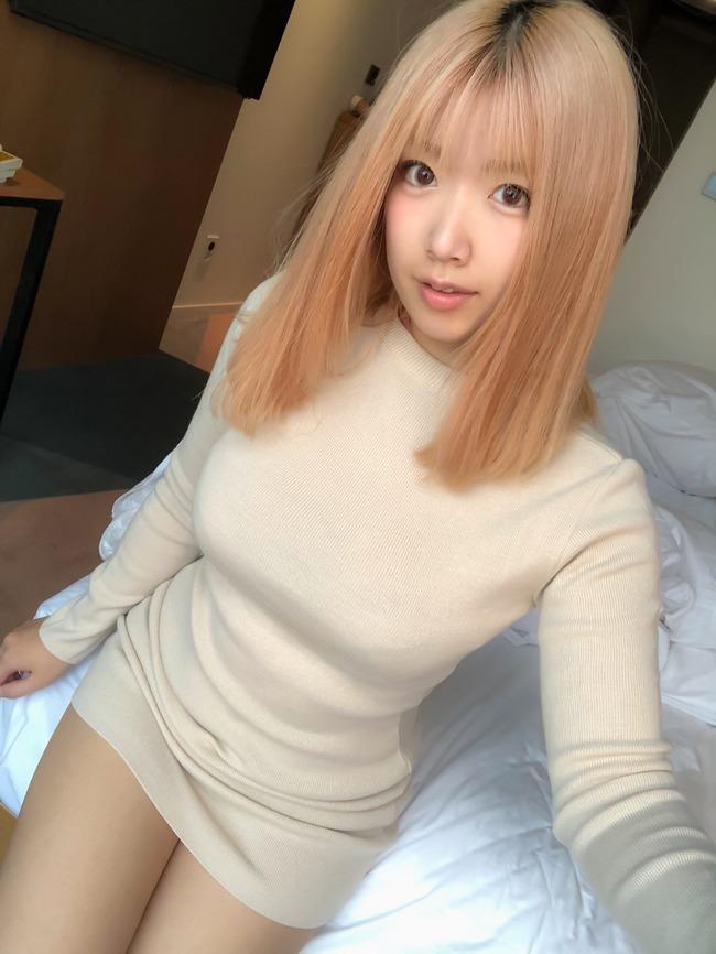 yutori (28)
