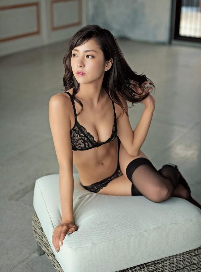 ishikawa_ren (16)
