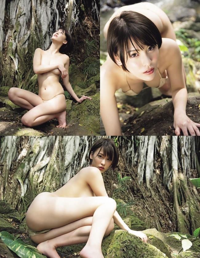 奈月セナ グラビア (30)