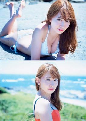 kojima_haruna (31)