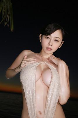 sugihara_anri (9)