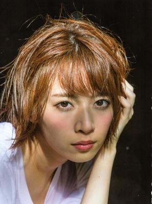 hashimoto_nanami (25)