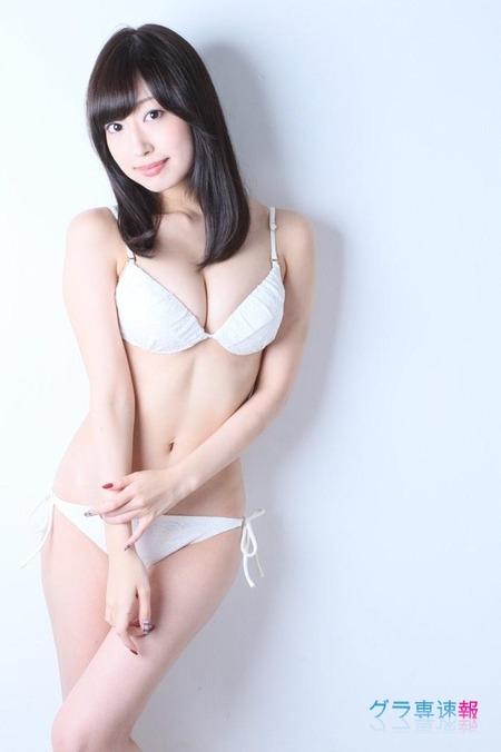 terada_miko (2)