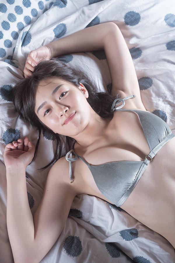 shimizu_ayano (31)