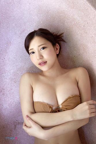 ishihara_yuriko (40)