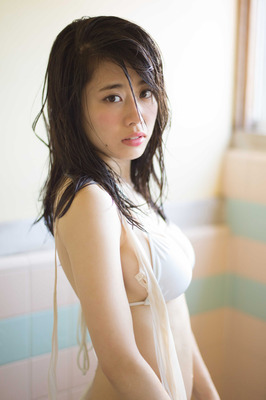 okutsu_mariri (4)