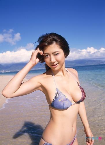 aizawa_hitomi (39)