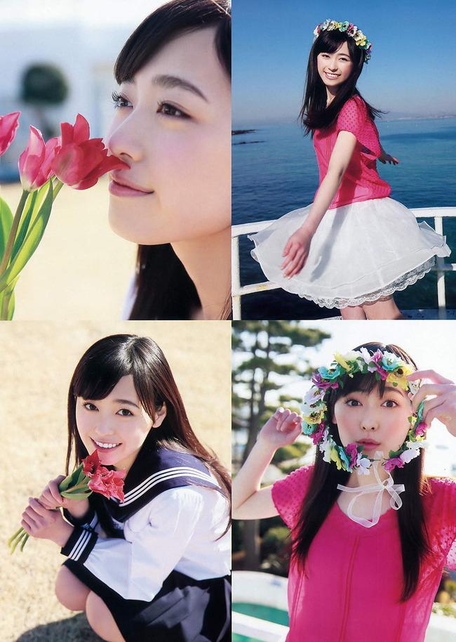 fukuhara_haruka (10)