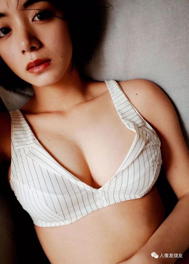 ikeda_eraiza (47)