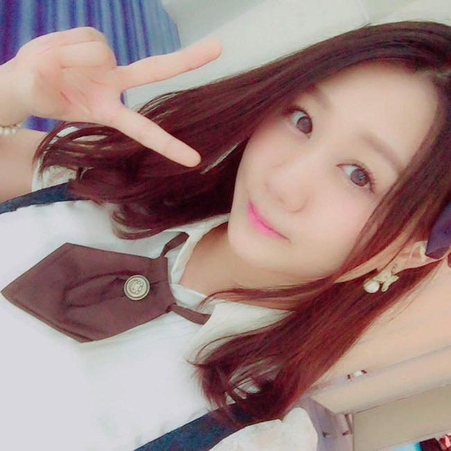 furuhata_nao (13)