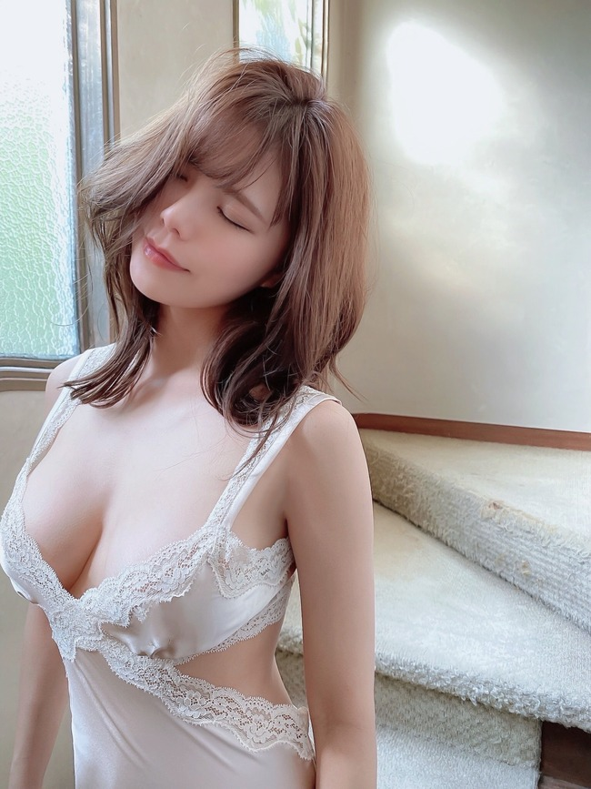 オシリス Twitter (7)