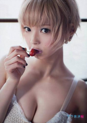 mogami_moga (12)