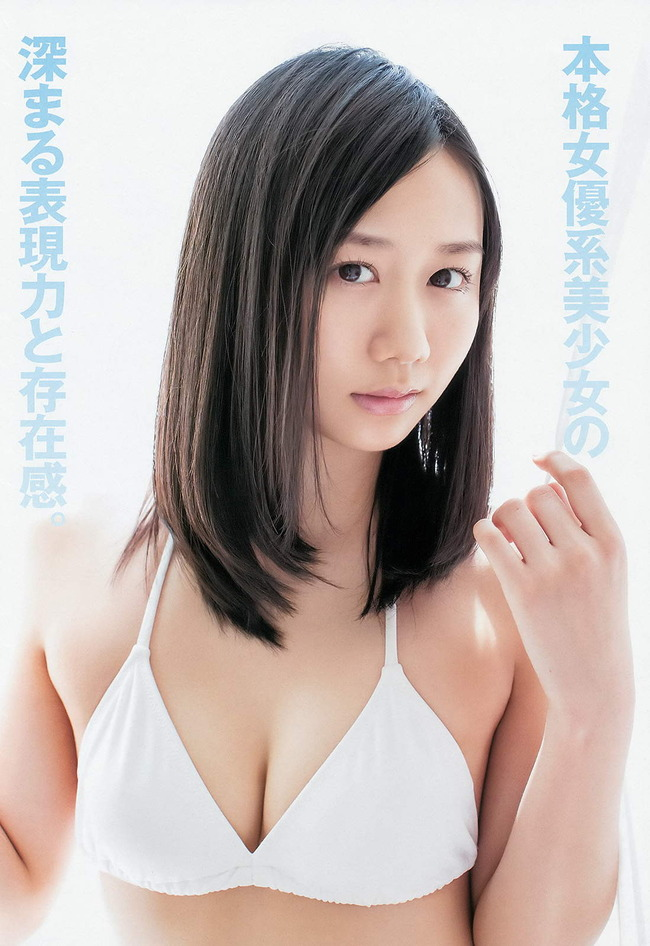 furuhata_nao (23)
