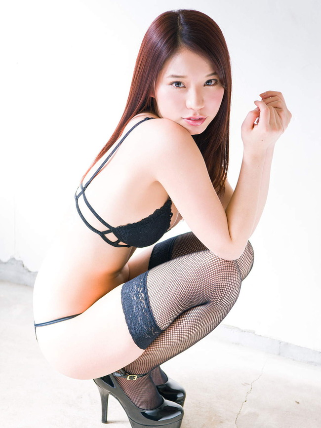 suki (48)
