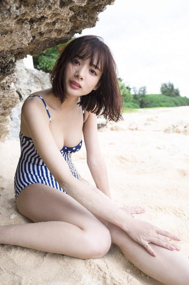 okada_sayaka (35)