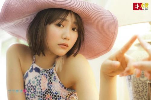 aani_tihiro (49)