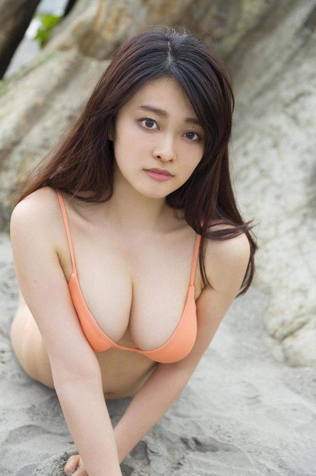 yamachi_mari (1)