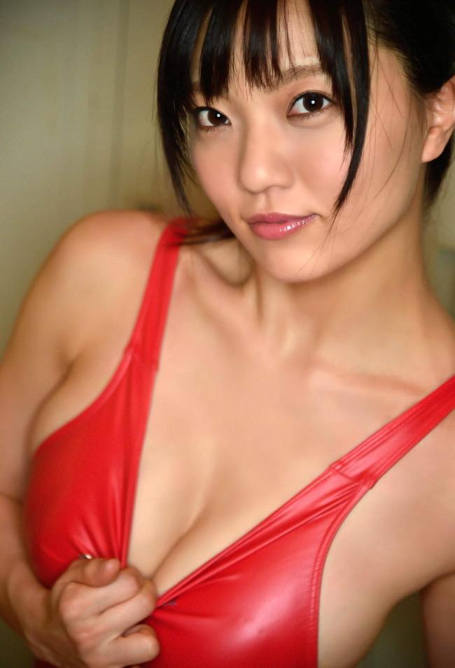 hiratsuka_nana (29)