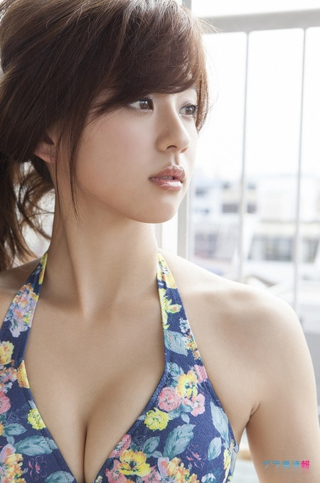 asahina_sayaka (1)