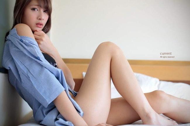 anjyera_mei (32)