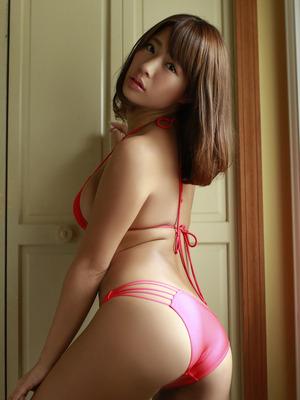 hashimoto_rina (15)