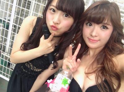 takagi_riyoko (22)