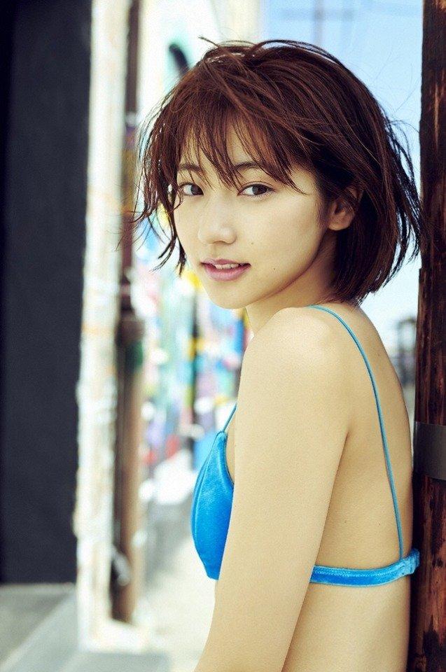 takeda_rena (35)