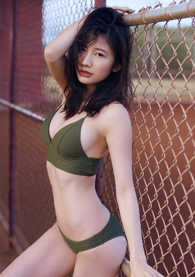 ogura_yuuka (14)