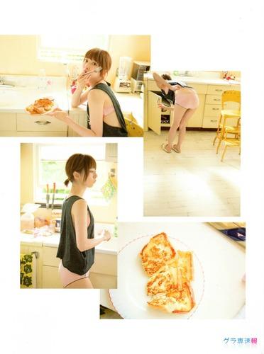 hashimoto_nanami (48)