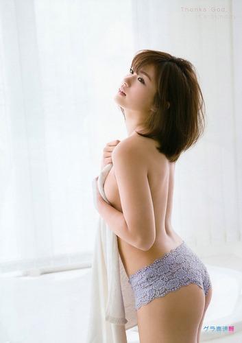 yasueda_hitomi (62)