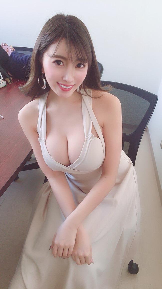 morisaki_tomomi (23)