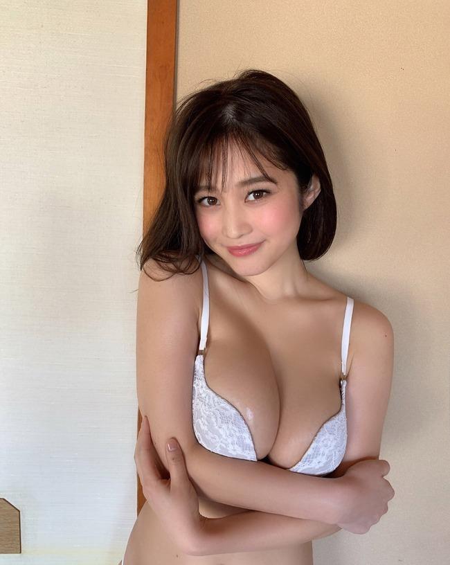takahashi_rin (9)