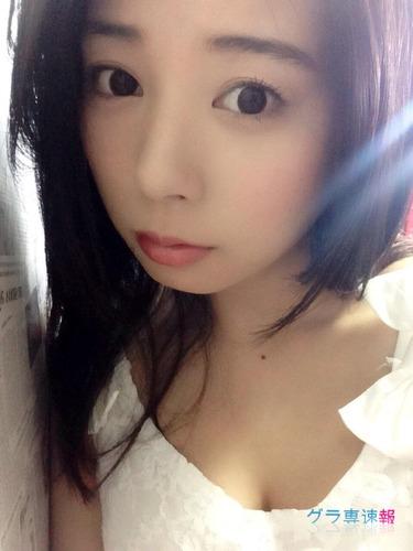 satou_yume (31)