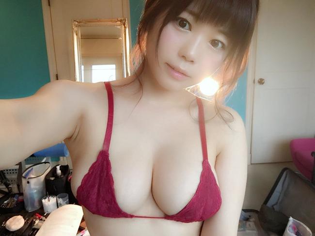 usa_miharu (23)
