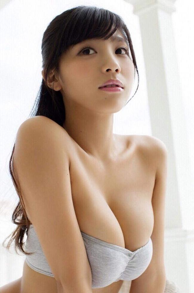 haduki_aya (14)