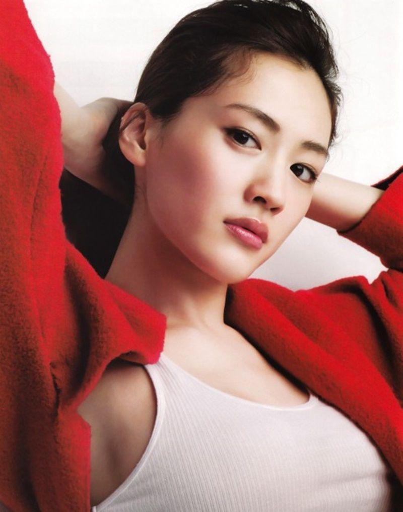 http://livedoor.blogimg.jp/frdnic128/imgs/b/c/bc9e1963.jpg