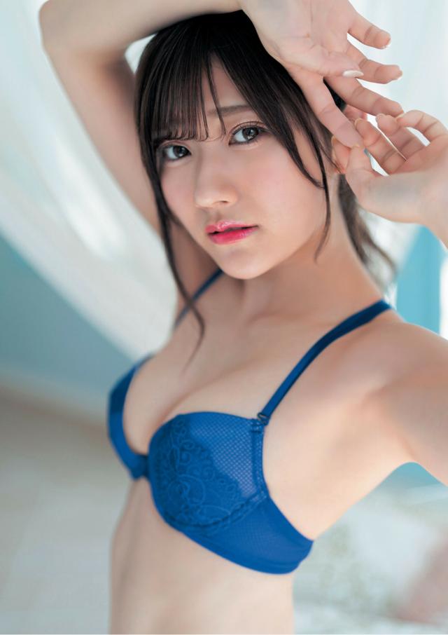 yamada_marina (4)