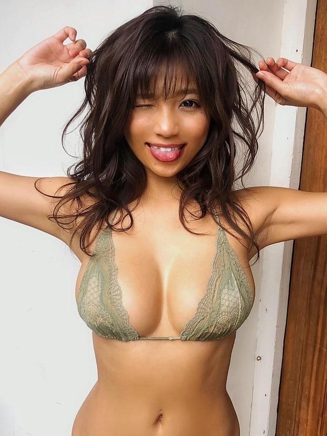 haduki_aya (1)